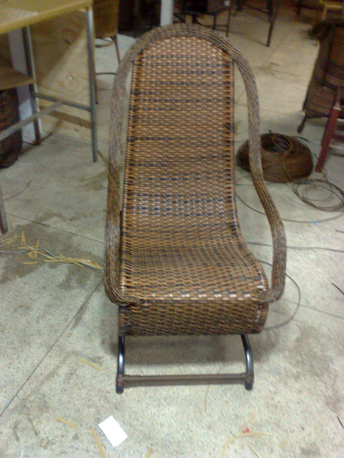 Cadeira De Balanço Pictures #3B2E21 1200x1600