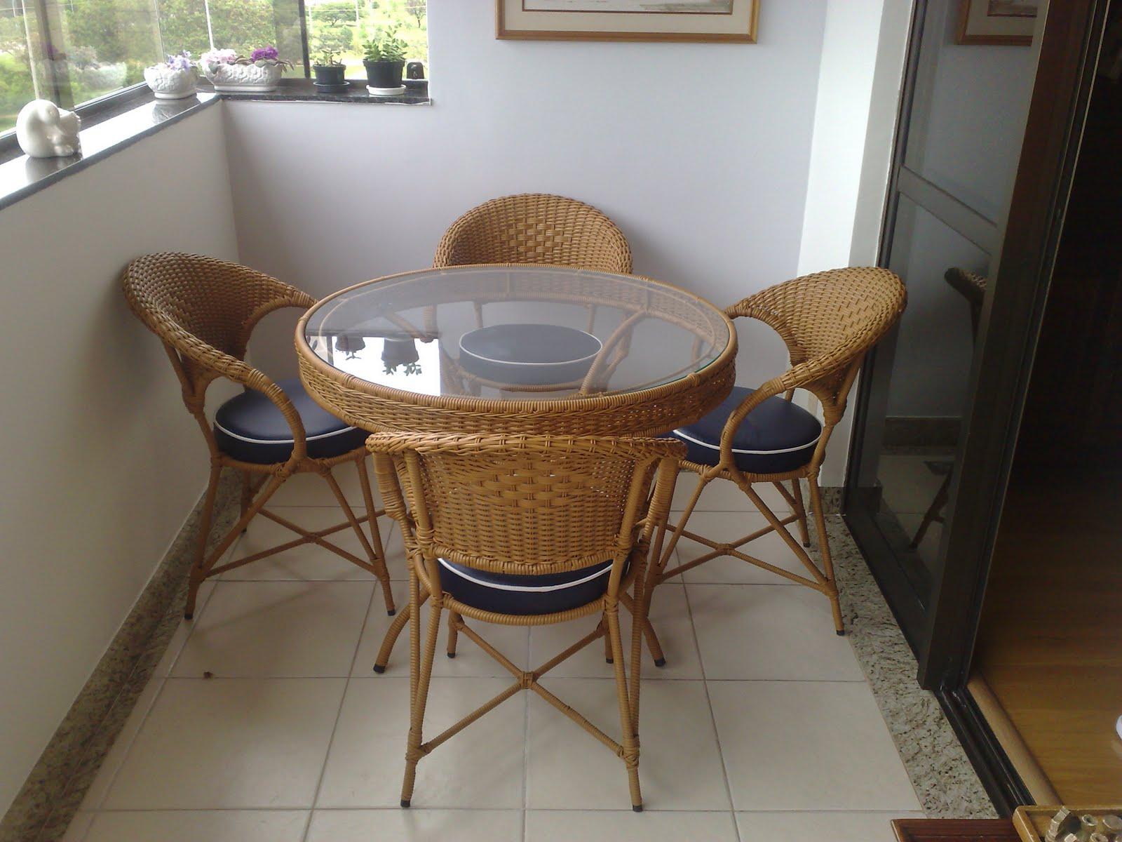 Empório Arte em Fibra: Jogo de Mesa Modelo: Cadeiras Chinesas #65492D 1600x1200