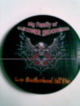 Pin Bigzoner Indonesia (Rp.5.000/buah)