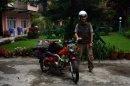 bro Nathan 0033 di Nepal