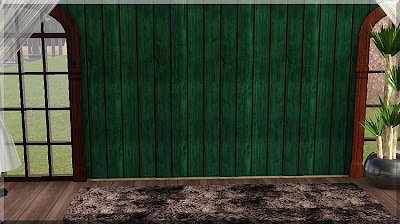 Finds Sims 3 .:. 11 - 9 - 2010 .:. Green1