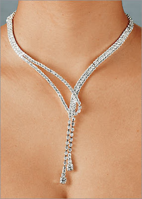 Rhinestone most beautiful jewelry for your prom 2010 for Bling jewelry coupon code