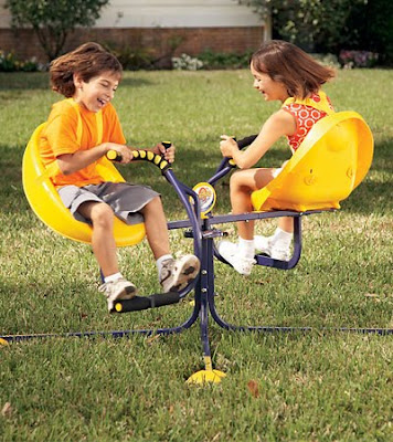 wonderful summer outdoor toys for kids free online coupons