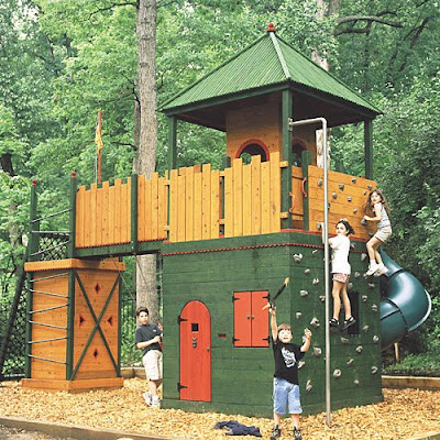 baby kids coupons kids playhouse a place for kids to have lot of