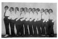 Preparatoria en 1928