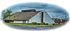 Blog for Sacred Heart Parish, Galway City.