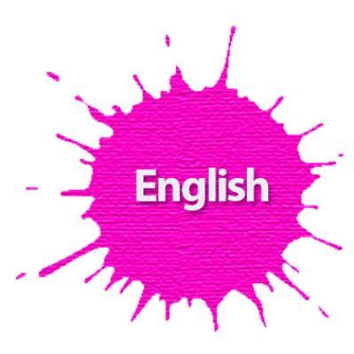 Bahasa Inggris Kebablasan