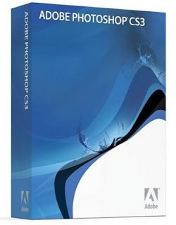 Portable Photoshop (64 MB) via Megaupload