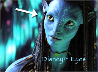 disney-eyes.PNG