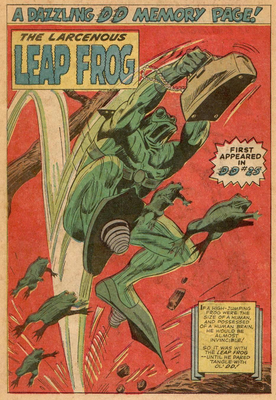 gene+colan.+the+leap+frog.+001.jpg