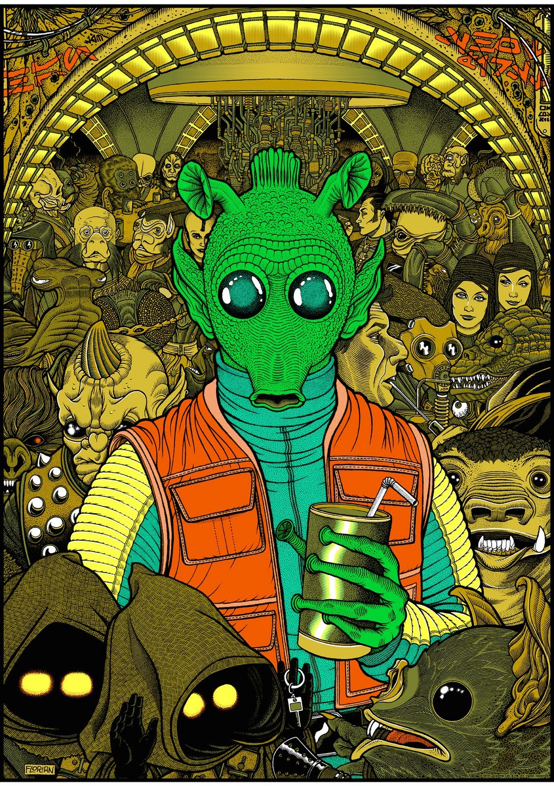 Greedo.jpg