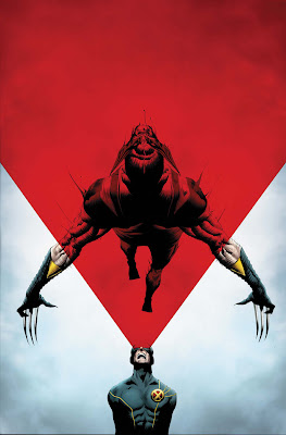 WOLVV2008 COV The 72 Best Comic Book Covers of 2011
