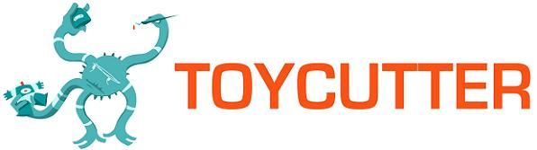 toycutter