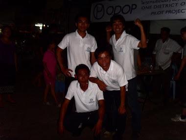 ODOP Boys3