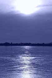 Mekong Best Shot 3