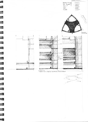 Europe Summer 2007 16 also Watch in addition Page 003 also Bookshop together with Reese1sketch. on interior design home