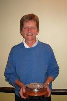 Lorna Bennett