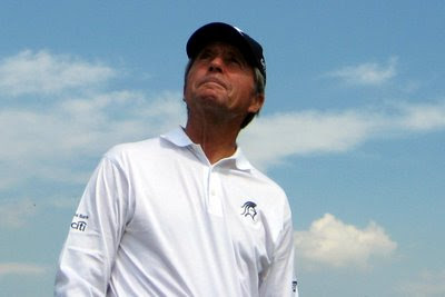 Gary Player - Click to enlarge