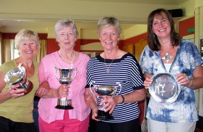 The Prizewinners -- Click to enlarge