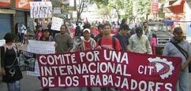 Compañeros en Bolivia