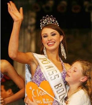 [Obrazek: miss-bolivia2009.jpg]
