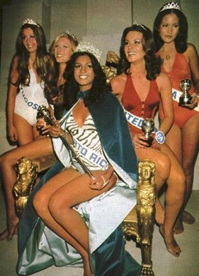 MISS WORLD HISTORY - Page 2 1975mwcourt
