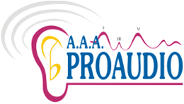 AAA PROAUDIO ARMENIA