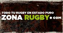 Zona Rugby