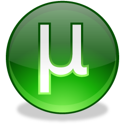 [PORTABLE] µTorrent Portable v3.3.2 (build 30488) - MULTI + ITA
