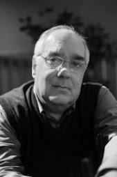 Bob Atkins