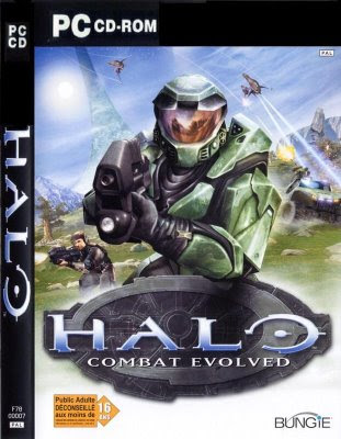 Jogos terminados pela galera!!! - Página 2 Halo+CoverHaloCombatEvolved