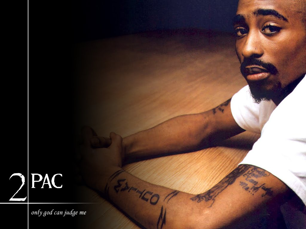 today tupac would have been 39