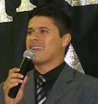 PARCEIROS MINISTERIAIS
