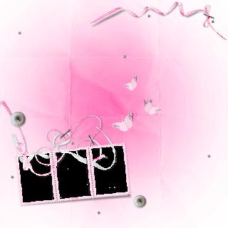 http://fernlilisdigitaldesigns.blogspot.com