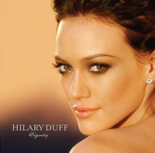 Hilary Duff hot gallery 2012