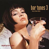 VA - Bar Tunes Vol.3 (2007)
