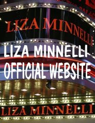Liza's at the Palace OFFICIAL WEBSITE