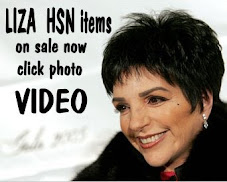LIZA HSN VIDEO