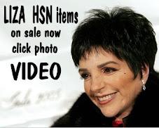 LIZA HSN VIDEO