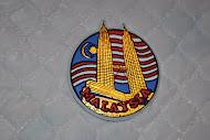 MALAYSIA KLCC(Rubber)