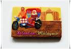 Beca Kelantan
