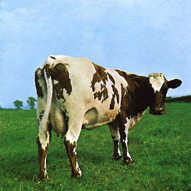 Pink+Floyd+Atom+Heart+Mother+1970.jpg