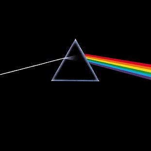 Pink+Floyd+The+Dark+Side+of+the+moon+1973.jpg