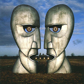 Pink+Floyd+The+division+Bell+1994.jpg