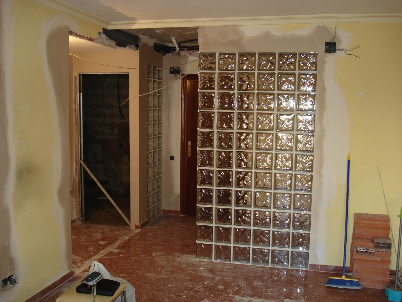 Cristal o metacrilato decorar tu casa es - Cristal de paves ...
