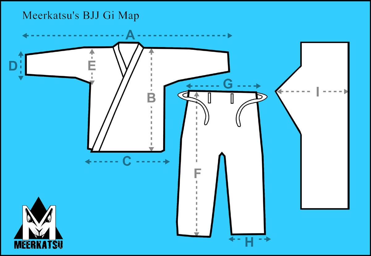 Сшить платье кимоно своими руками за 5 76