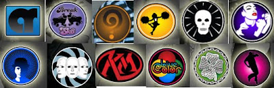 blogging americas best dance crew logo agogo a look