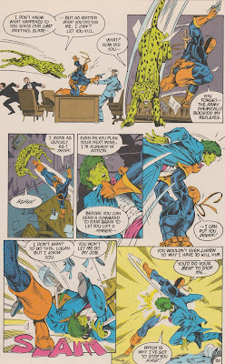 Suche Download-Seite fr Comic Scans - gulli:board