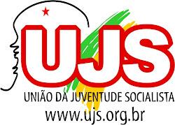 UJS Nacional