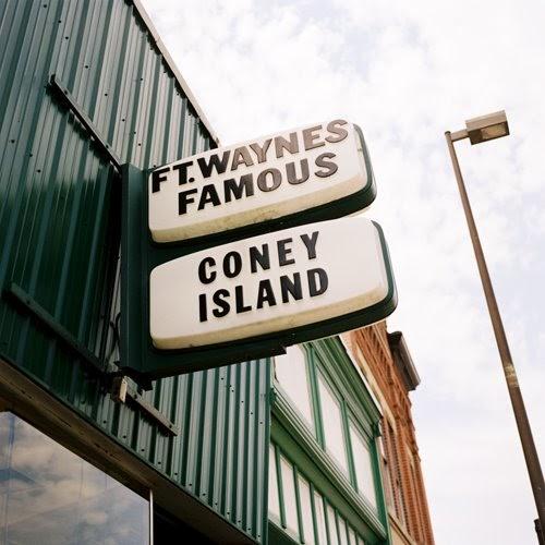 Lga To Coney Island